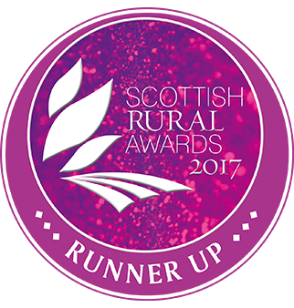 rural awards 2017