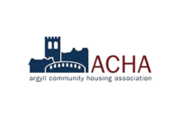 Acha Housing Association
