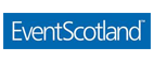 Events Scotland